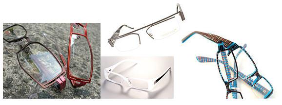 Te lude dioptrijske naočale Naocale-1