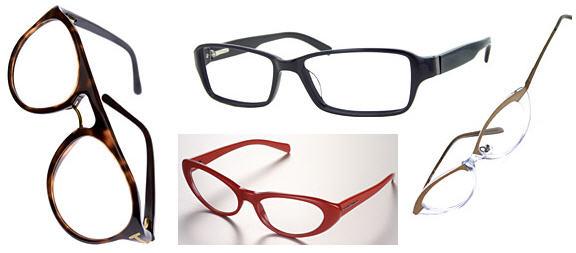 Te lude dioptrijske naočale Naocale-2