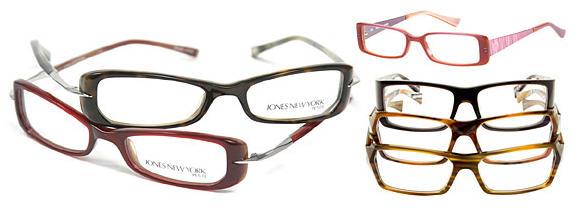 Te lude dioptrijske naočale Naocale-3
