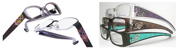 Te lude dioptrijske naočale Naocale-4