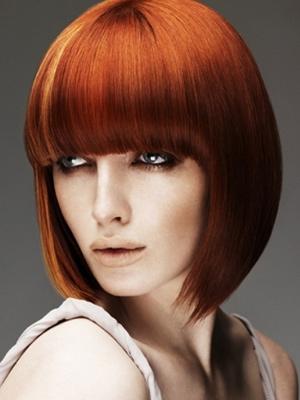 Interesantne frizure Frizure-srednje-duzine-13
