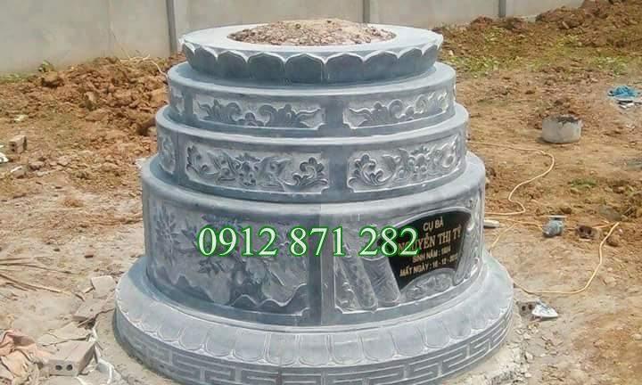 Sản phẩm cần bán: Tư vấn làm mộ đá tròn đẹp miễn phí TQ M%E1%BB%99-tr%C3%B2n-b%E1%BA%B1ng-%C4%91%C3%A1-1