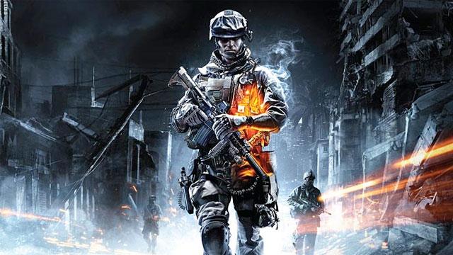 Critique jeux-vidéo Battlefield_3_tease