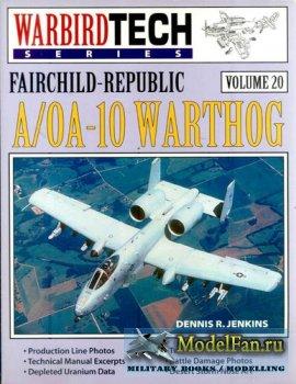 Libros digitales, cursos, talleres - Página 2 1260532985_kopiya-fairchild-republic-a-10-ao-10-warthog