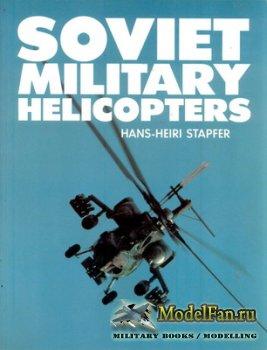 Mil Mi-35M2 Caribe venezolano - Página 5 1325012916_soviet-military-helicopters-hans-heiri-stapfer