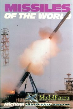 MISILES - Página 10 1330874702_missiles-of-the-world-michael-taylor