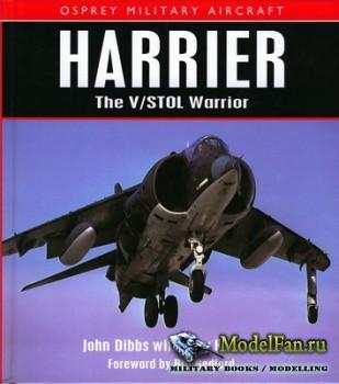AVION DE COMBATE HARRIER HISTORIA Y VARIANTES - Página 2 1335894313_osprey-military-aircraft-harrier.-the-v-stol-warrior