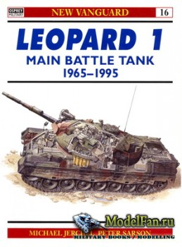 Libros digitales, cursos, talleres - Página 3 1352123648_osprey-new-vanguard-016-leopard-1-main-battle-tank-1965-1995
