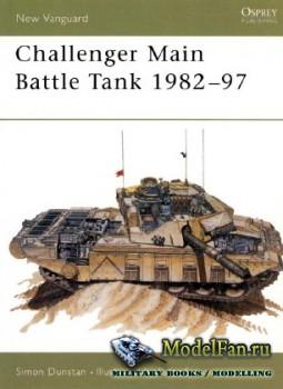 Libros digitales, cursos, talleres - Página 3 1352142535_osprey-new-vanguard-023-challenger-main-battle-tank-1982-97