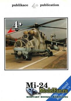 Mil Mi-35M2 Caribe venezolano - Página 5 1354814291_003-mi-24-hind