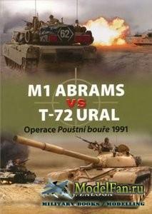 ArmyGames2019 - T-72B1 - Página 2 1400232894_2