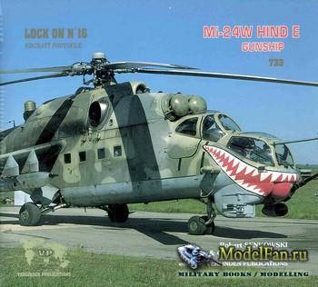 Mil Mi-35M2 Caribe venezolano - Página 5 1452092149_lock-on-16-mi-24w-hind-e