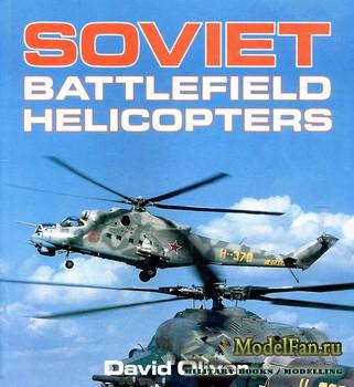 Mil Mi-35M2 Caribe venezolano - Página 5 1452369684_osprey-general-military-soviet-battlefield-helicopters