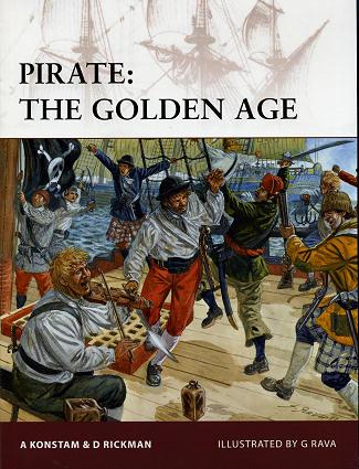 Documentation pirates & cie Pirate