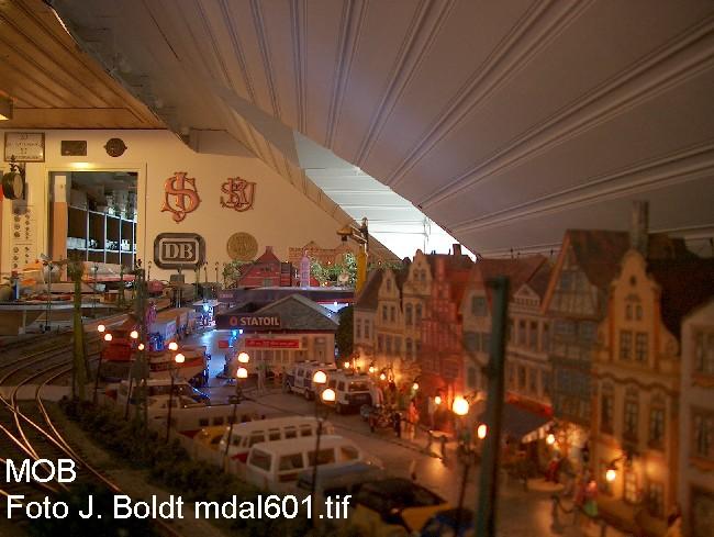 Stadt Neuwied - kostenloser Download FAHRZEUGE - Update Mdal6_01hs