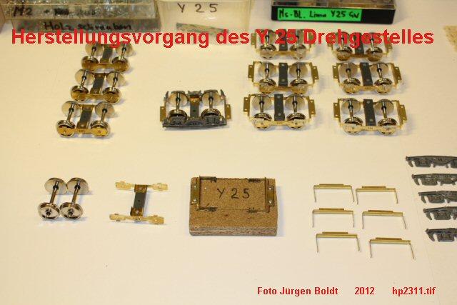 Für meine MOB Anlage - Neue Drehgestelle - Seite 2 Hp2311