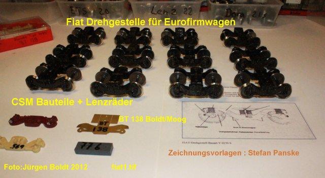 Für meine MOB Anlage - Neue Drehgestelle - Seite 2 FIAT1