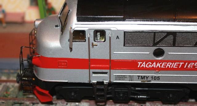 Mein TÅGAB Zug - Seite 3 Tmyc