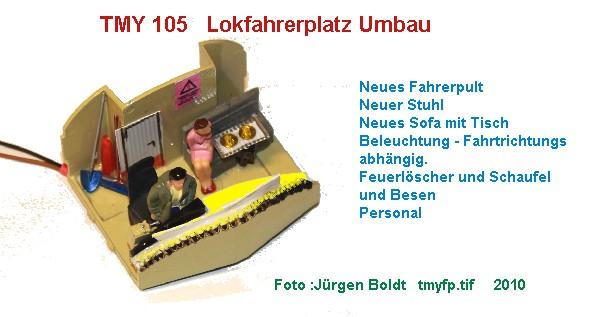 Mein TÅGAB Zug - Seite 3 Tmyfp