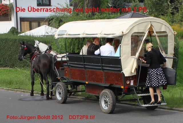Spur 0 Anlage im Verkehrsmuseum Dresden DDT2F8