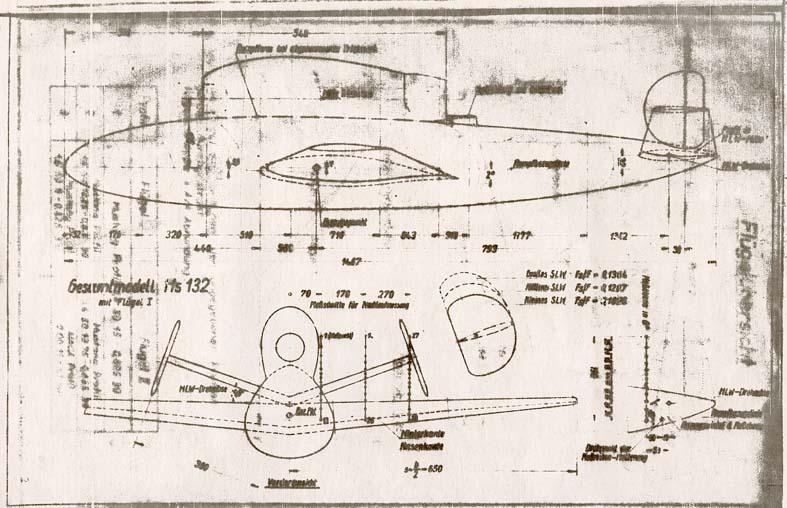 Luftwaffe 46 et autres projets de l'axe à toutes les échelles(Bf 109 G10 erla luft46). - Page 2 Hs132_maqsouff_AVA