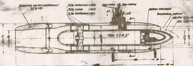 Luftwaffe 46 et autres projets de l'axe à toutes les échelles(Bf 109 G10 erla luft46). - Page 2 Hs132_pod_AVA