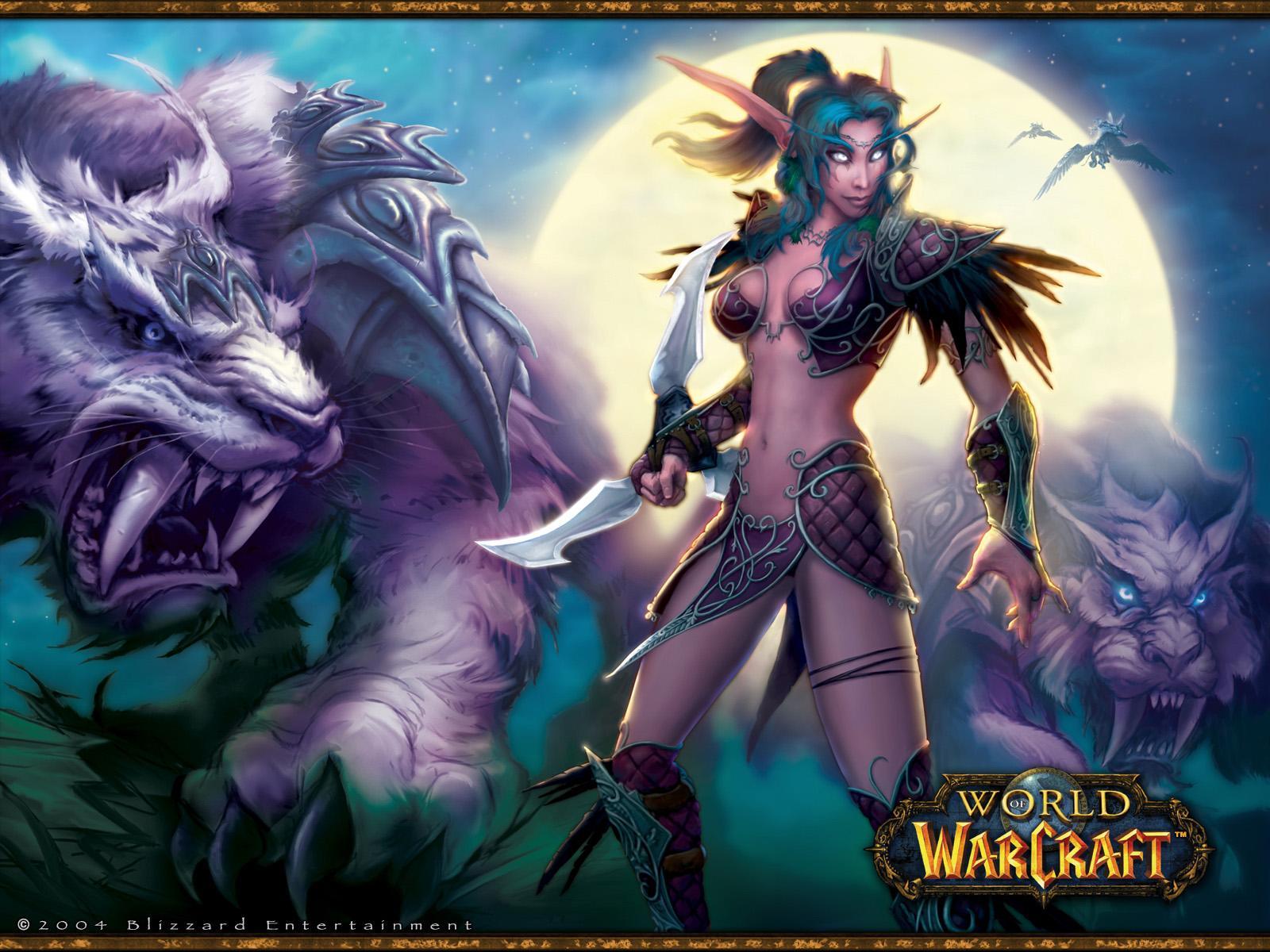 World of Warcraft - Page 2 World_of_warcraft_89