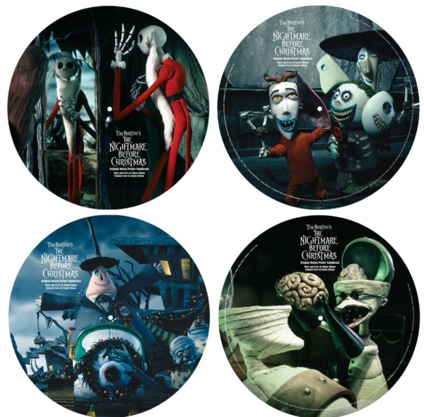 [Musique] Les vinyles Disney Screen-Shot-2014-08-28-at-10.34.50-PM-600x591