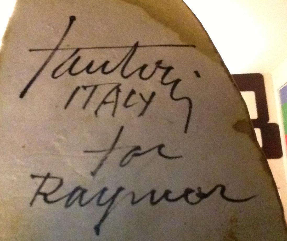 Potential Fantoni fakes from the Far East (renamed thread) Fantoni-signature-for-raymor1