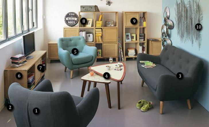 Conseil peinture piece a vivre  - Page 2 Salon-poppy-alinea-2
