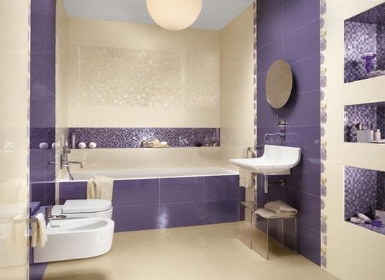 [Habitation] Purple Spirit Salle-de-bains-violette-6