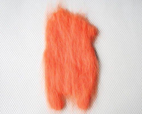 Мастер-класс по валянию: чехол для мобильного телефона «Рыжий кот» Redkitty-anisimova-tatyana-08