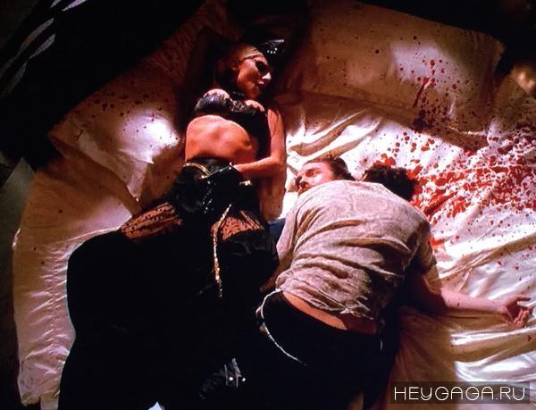 "Serie >> ""American Horror Story: Hotel"" - Página 14 1444884732_american-horror-story-hotel-chutes-and-ladders"