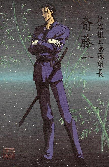 Live-Action de Rurouni Kenshin (Samurai X)!!! - Página 2 1521946257