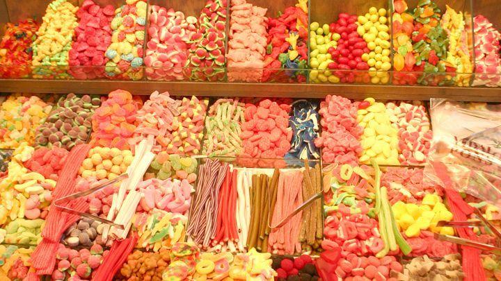 Vos bonbons préférés F70112ee