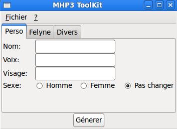 MHP3 ToolKit (changez de nom, sexe, voix et visage) Capture0