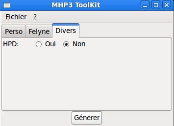 MHP3 ToolKit (changez de nom, sexe, voix et visage) Capture2