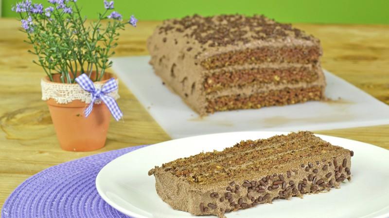 ТОРТИ - Page 2 Posna-cokoladna-torta-bdb6f5-800x450