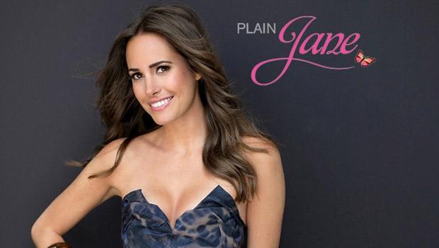 Zgodna žena (Plain Jane) Zgodna-zena