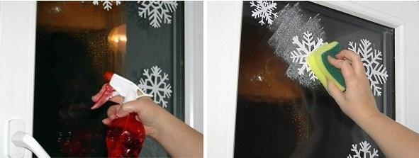 Novogodišnje pahulje na prozoru Novogodi%C5%A1nje-pahulje-na-prozoru3