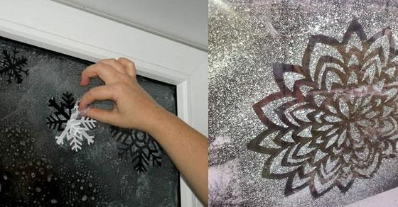 Novogodišnje pahulje na prozoru Novogodi%C5%A1nje-pahulje-na-prozoru5