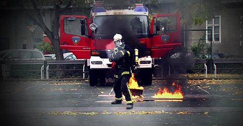 Heroji među nama (Vatrogasci) Heroji-2