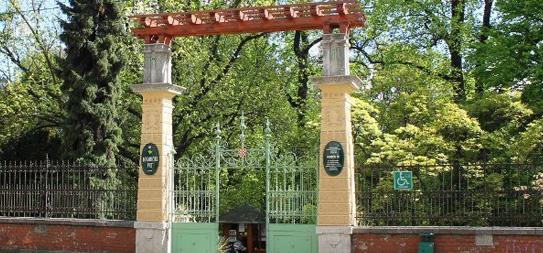 Botanički vrt Zagreb Botanicki_vrt