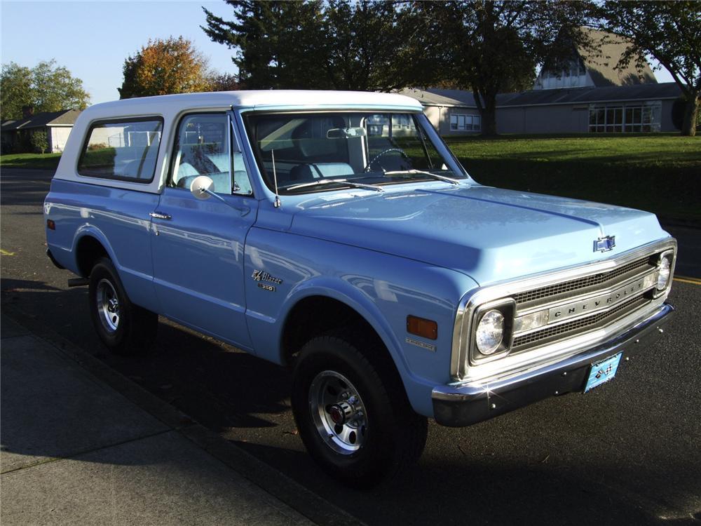 Nouveaux scales axial Chevrolet-blazer-1969-5