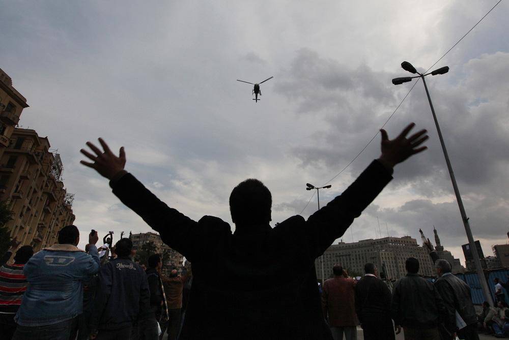 القوات المسلحه المصريه.(شامل) - صفحة 2 201113121425274954_8