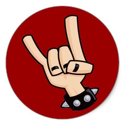 Rock'n'Roll à tous !!! Heavy_metal_hand_sign_sticker-p217220861984848814b2o35_400