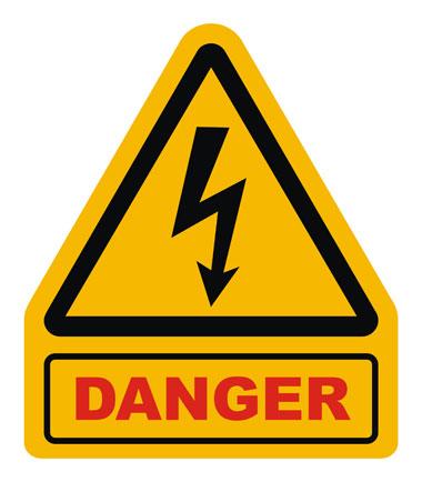 Site anti-catholique Danger-image
