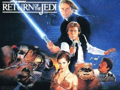 Le retour du Jedi lol! 70698074_small