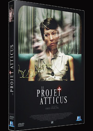 résumé vf de cette histoire vrais   Le Projet Atticus   aprés censsure 147616
