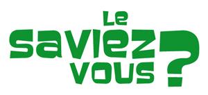 Montre skeleton Pierre Lannier Le-saviez-vous